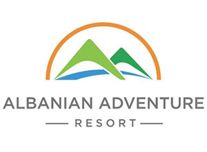 Albanian Adventure Resort
